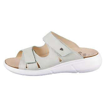 Finn Comfort Palau 03350253456 chaussures pour femmes universelles