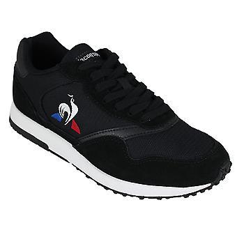LE COQ SPORTIF Jazy 2020168 - calzado hombre