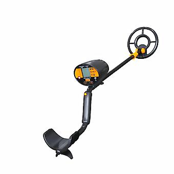 MD-3060 Metal Detector Underground Gold Detector Metal Pinpointing Gold Silver Treasure Hunter Seeke