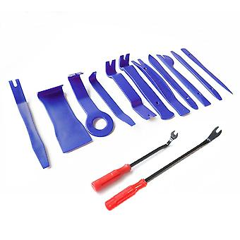 Car Dvd Audio Disassembly Tools Car Disassembly Interior Kit Auto Trim Removal