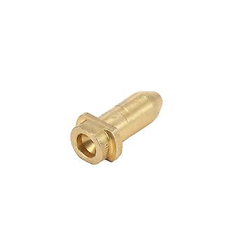 K5 Brass Nozzle Adapter For Karcher K1-k9 Spray For Rod Washer Accessories