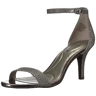 Bandolino kvinners Madia kjole Sandal