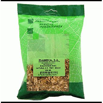 Plameca Marshmallow Crushed Natural root