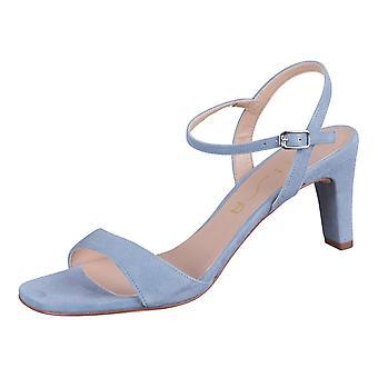 UNISA Mechi 21 KS Mechi21KS universal summer women shoes