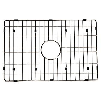 Stainless Steel Grid For Abf2718Ud