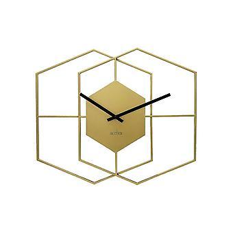 Wall clock Acctim Quartz -ADDISON- - 29668