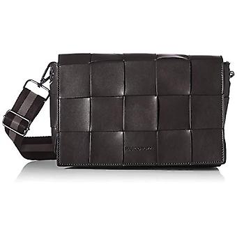 MARCO TOZZI 2-2-61019-25, 2-2-61019-25-Women's Bag, Negro, 1 UE