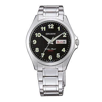 Orient Classic FUG0Q008B6 Herrenuhr