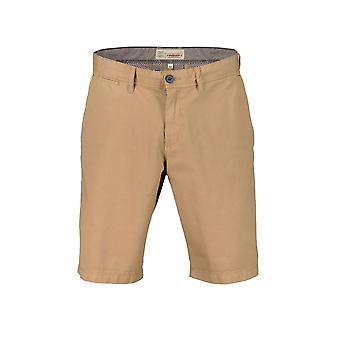 Redpoint Red Point Surray Shorts Steen
