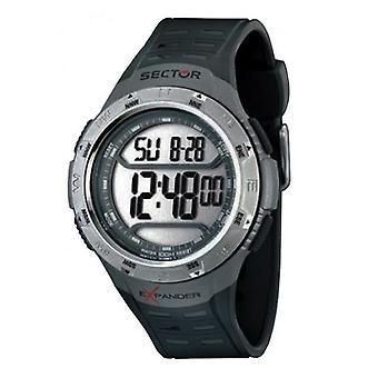 Sector expander watch street r3251172008