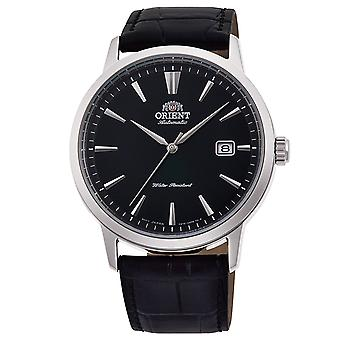 Orient watch ra-ac0f05b10b