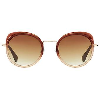 Hawkers Sunglasses Milady (Health & Beauty , Personal Care , Cosmetics , Cosmetic Sets)