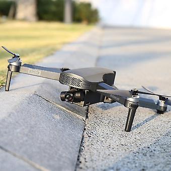SG908 Drone 3 akse Gimbal 4K Kamera 5G Wifi GPS FPV Profesional Dron 50X Foldable | RC Helikoptere
