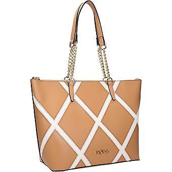 nobo ROVICKY111890 rovicky111890 everyday  women handbags