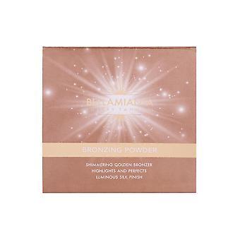 Bellamianta bronzing powder - 20g