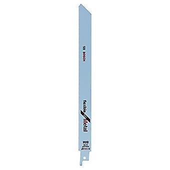 Bosch 2608656018 Sabre Saw Blades 5 Pack