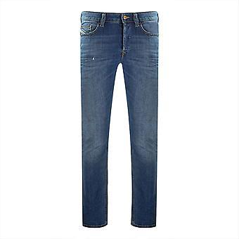 דיזל ספאדו-X 083AX ג'ינס