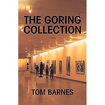 The Goring Collection: Art Cartel Auctions Nazi Plunder