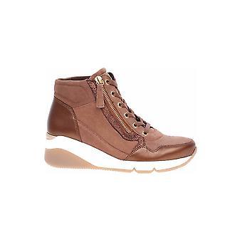 Gabor 5641534 universeel het hele jaar vrouwen schoenen