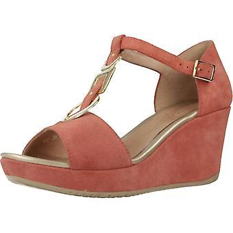 Stonefly sandalen 110272 kleur AAC