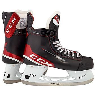 CCM Jetspeed FT475 Skates Junior