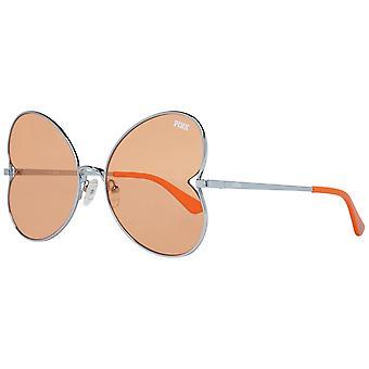 Victoria's secret sunglasses pk0012 5916f