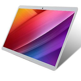 Tablette classique 10,1 pouces Grand écran