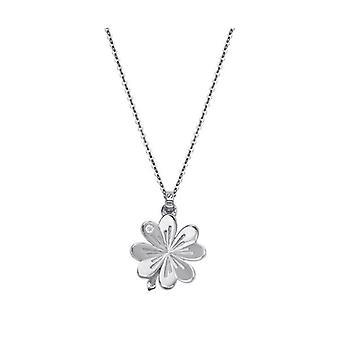 Lotus juveler halskæde lp1994-1_1