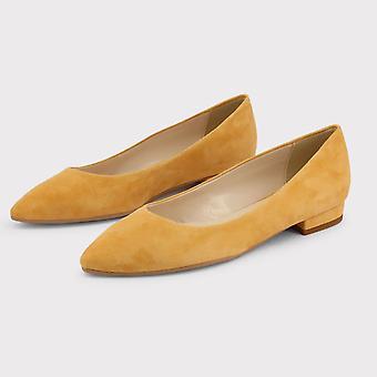 Made in Italia - Ballet lejligheder Kvinder MARE-MARE