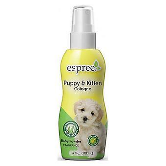 Espree Puppy & Kitten Köln - 4 oz