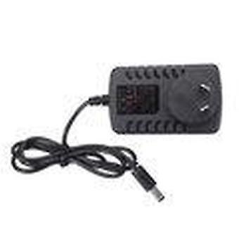 Dc12v 24w smart smd3528 rgb 300led strip light + 24keys ir remote control + wifi controller + power supply