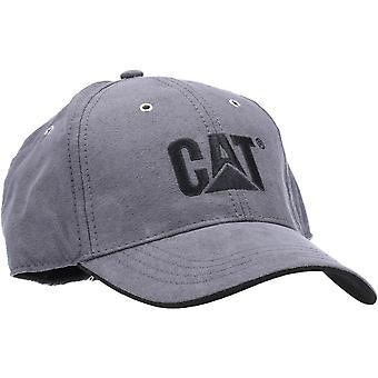 Caterpillar Unisex Adult Baseball Cap
