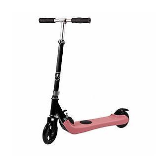 Smart Balance Electric Scooter, Sb Kids 1, Color Pink/black