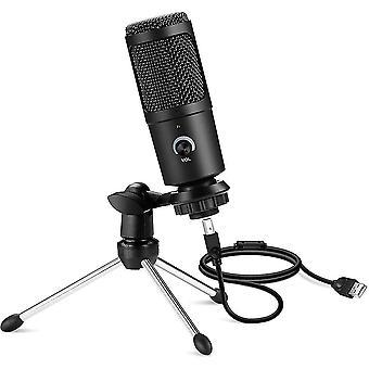 Microphones usb microphone professional condenser microphones