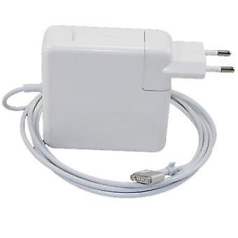 Magsafe 2 60w Ladegerät Für Macbook Pro 13 'retina 2012