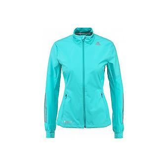 adidas Supernova Gore W  G89640 Womens Jacket