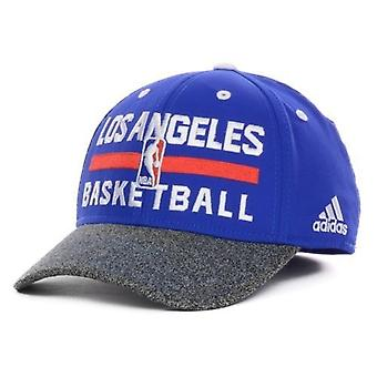 Los Angeles Clippers NBA Adidas