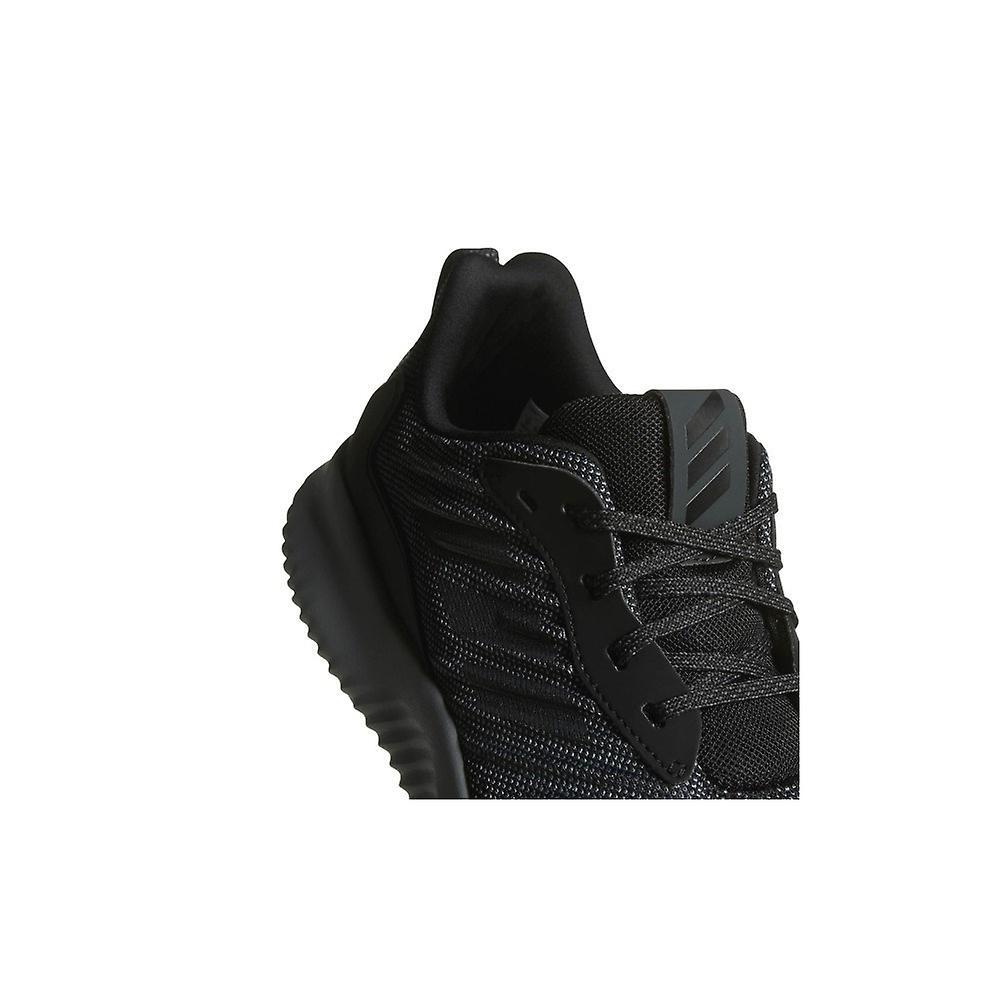 Adidas Alphabounce Cg5127 Universal Alle År Menn Sko