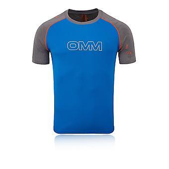 OMM Flow T-Shirt