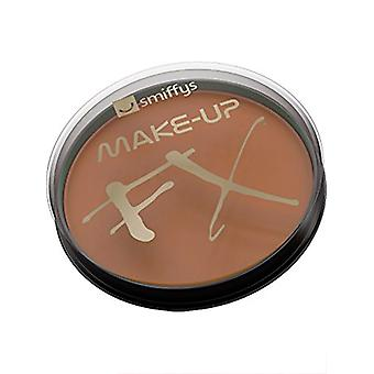 Braun Make-up-FX