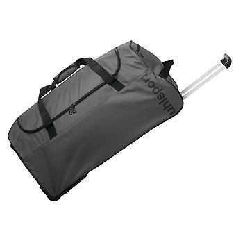 Uhlsport ESSENTIAL 2.0 TRAVEL TROLLEY