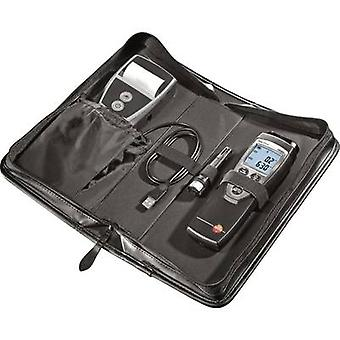 testo 0516 0191 Test equipment bag Compatible with (details) Luxmeter TESTO 545