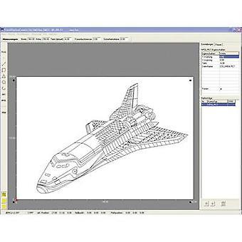 Emis FrontPlattenCreator fpc2012 Premium FPC2012 PREMIUM Software 1 szt.