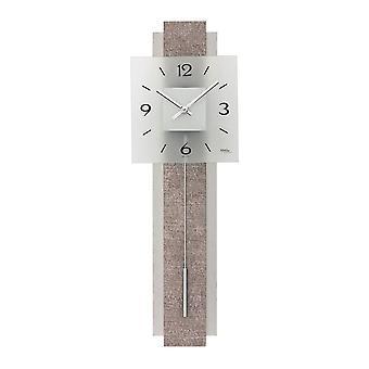 Orologio a pendolo AMS - 7322