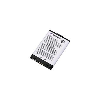OEM UTStarcom CDM PCD-7025 7075 bateria padrão BTR7025
