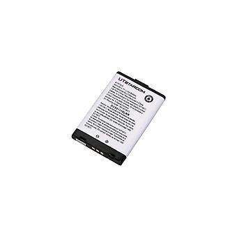 OEM UTStarcom PCD CDM-7025 7075 Standardbatterie BTR7025