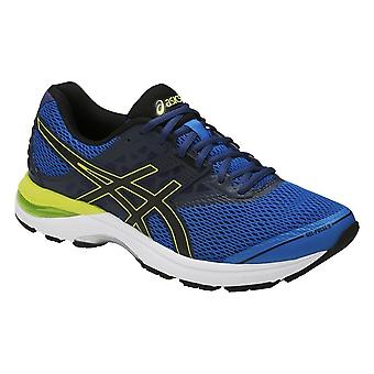 Asics Gel Pulse 9 T7D3N4390 runing all year men shoes