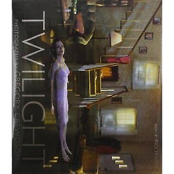 Twilight - Photographs by Gregory Crewdson by Gregory Crewdson - Rick