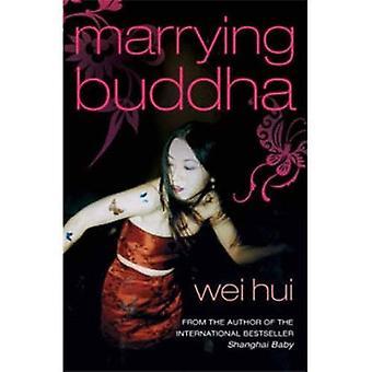 Att gifta sig Buddha