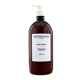 Sachajuan Hair Repair - 1000ml/33.8oz